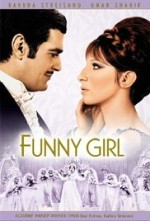 Funny Girl, William Wyler (1968)