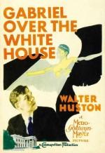 gabriel-over-the-white-house-gabriel-au-dessus-de-la-maison-blanche-gregory-la-cava-1933