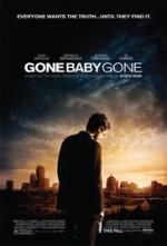 gone-baby-gone-ben-affleck-2007