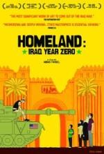 homeland-irak-annee-zero-abbas-fahdel-2015