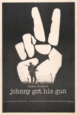 johnny-sen-va-t-en-guerre-dalton-trumbo-1971