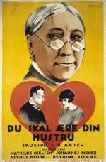 le-maitre-du-logis-du-skal-aere-din-hustru-dreyer-1925