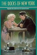 Les Damnés de l'océan, Josef von Sternberg (1928)
