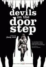 Les Démons à ma porte, Jiang Wen (2000)