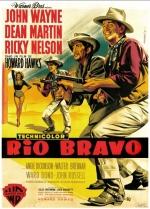 rio-bravo-howard-hawks-1959