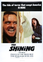 shining-stanley-kubrick-1980