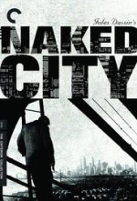 The Naked City (1948) Jules Dassin