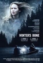 winters-bone-debra-granik-2010