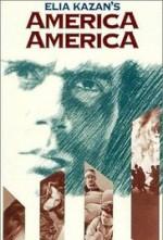 America, America, Elia Kazan (1964)