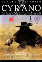 Cyrano1990
