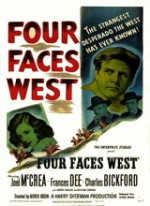 Four_Faces_West