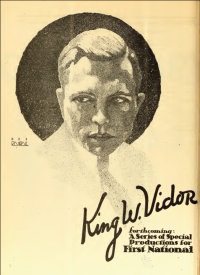 King_Vidor_Film_Daily_1919