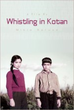 Kotan no kuchibue le sifflement de kotan naruse 1959