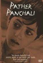 La Complainte du sentier, Satyajit Ray (1955)