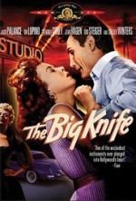 Le grand couteau (1955)