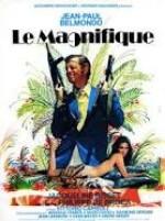 Le Magnifique, Philippe De Broca