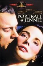 Le Portrait de Jennie (1948) William Dieterle