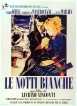 Les_Nuits_blanches visconti