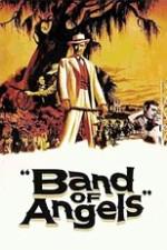 L'Esclave libre band-of-angels