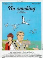 No_Smoking_Alain_Resnais
