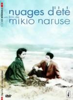 Nuages d'été, Mikio Naruse (1958) Iwashigumo