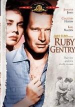 Ruby gentry, la furie du désir king vido