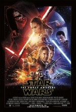 Star Wars, le Réveil de la force (2015)