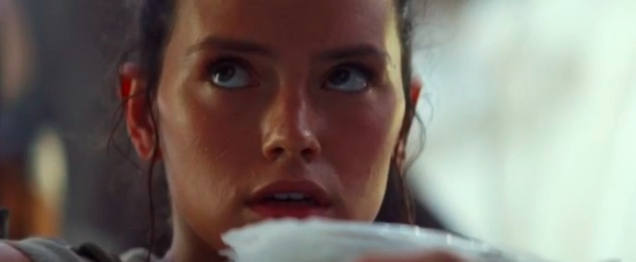 Star Wars, le Réveil de la force (2015 Star Wars Episode VII – The Force Awakens Lucasfilm, Bad Robot, Truenorth Productions (3)
