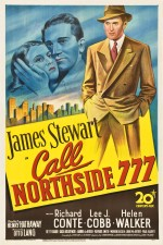 Appelez Nord 777 (1948) Henry Hathaway