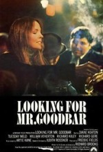 À la recherche de Mr. Goodbar, Richard Brooks (1977)