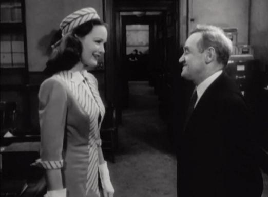 La Cité sans voile The Naked City, Jules Dassin 1948 Mark Hellinger Productions, Universal International Pictures (1)