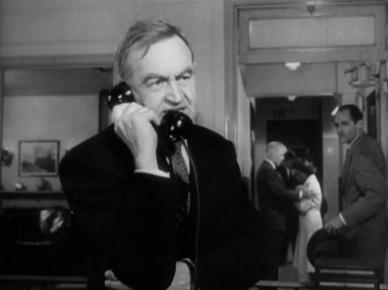 La Cité sans voile The Naked City, Jules Dassin 1948 Mark Hellinger Productions, Universal International Pictures (6)