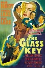 La Clé de verre, Stuart Heisler (1942)