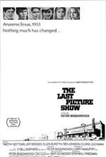 La dernière séance, Peter Bogdanovich (1971)