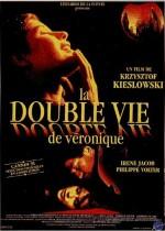 La Double Vie de Véronique, Krzysztof Kieslowski (1991)