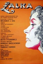La Poupée, Wojciech Has (1968)