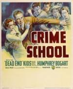 L'École du crime (1938), Lewis Seiler Crime School
