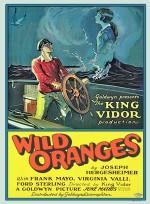 L'île de la terreur (1924) King Vidor