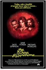 Le Syndrome chinois, James Bridges (1979)