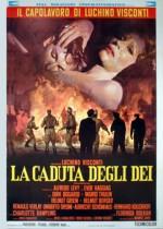 Les Damnés, Luchino Visconti (1969)