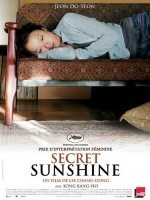 Secret Sunshine, Lee Chang-Dong (2007)