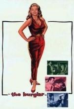 The Burglar, Paul Wendkos (1957)
