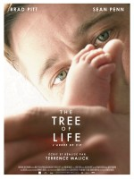 The Tree of Life, Terrence Malick 2011