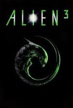 Alien 3, David Fincher (1992)
