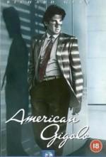 American Gigolo, Paul Schrader (1980)