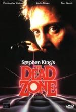 Dead Zone, David Cronenberg (1983)