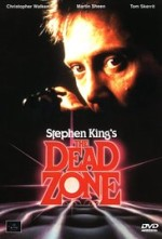 Dead Zone, David Cronenberg (1983)