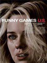 Funny Games U.S., Mickael Haneke (2007)