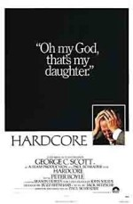 Hardcore, Paul Schrader (1979)