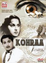 Kohraa, Biren Nag (1964)